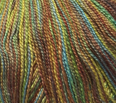 FINDLEY DAPPLED colore 109