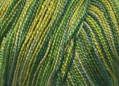 FINDLEY DAPPLED colore 119