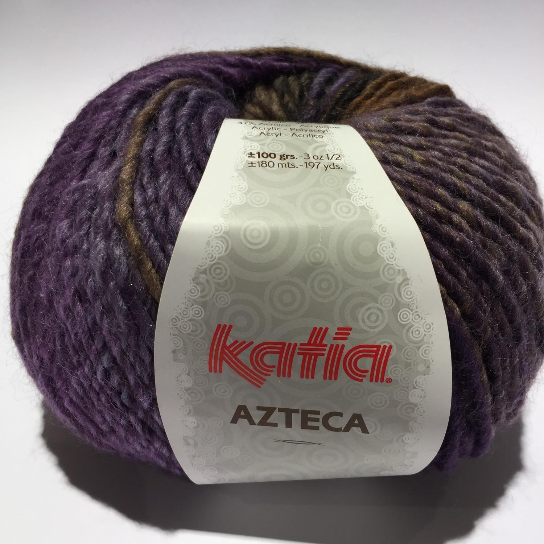 AZTECA colore 7822 (fuori catalogo)