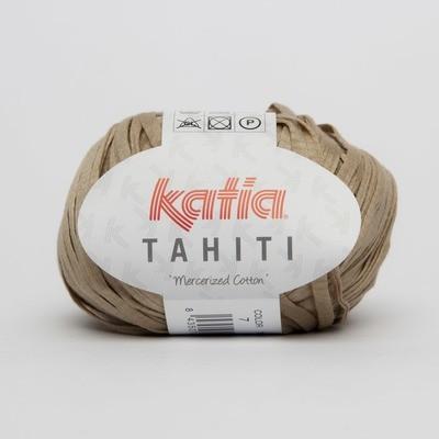 THAITI 07 beige