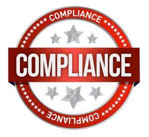 Buy all three.  HIPAA Privacy, HIPAA Security and OIG Anti Fraud Waste and Abuse Compliance Manuals 00000