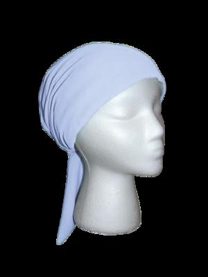 Headwear (Lavender)