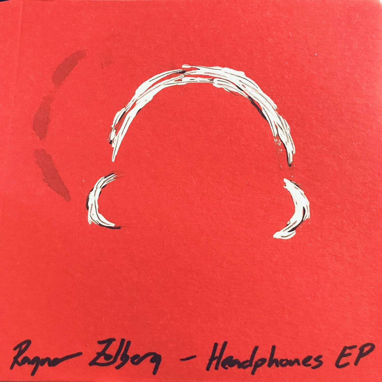 Headphones EP