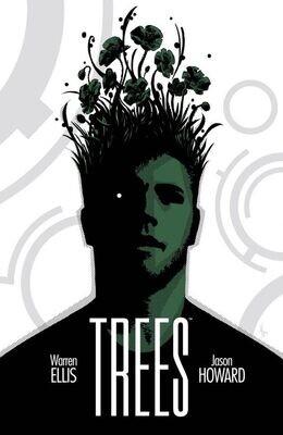 Trees: Vol 1