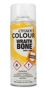 Wraithbone Spray paint (usa)