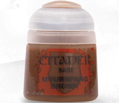 Mournfang Bown 12ml