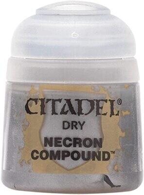 Necron Compound 12ml