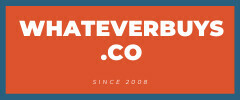 WhateverBuys.CO