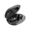 HAVIT i95 True Wireless Earbuds