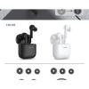 Havit TW918 ANC True Wireless Stereo Earbuds