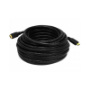 HDMI TO HDMI CABLE 30M