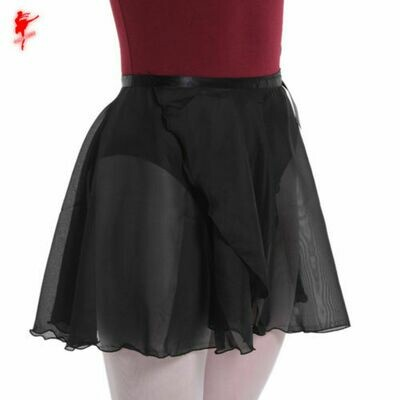 Adult Wrap Skirts