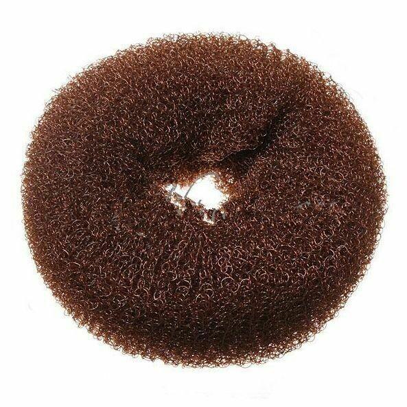 Bun Maker Donut