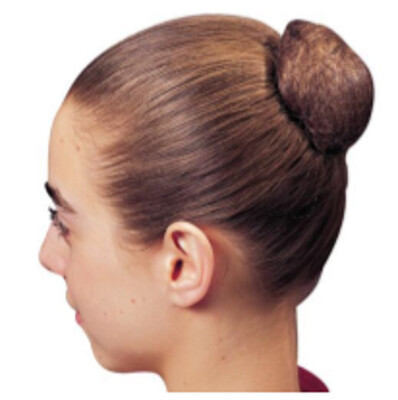 Hair Nets 2-Pack