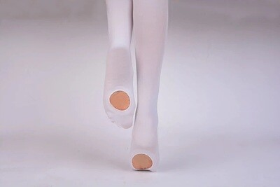 Children's Convertible Tights