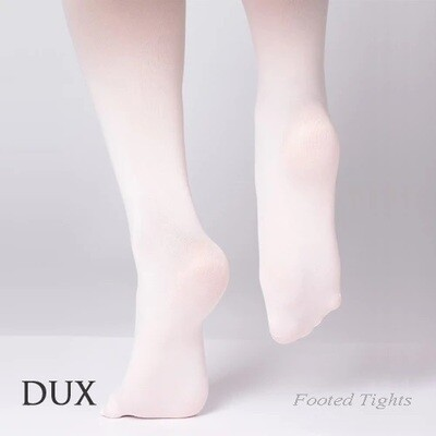 Adult Footed Dance Tights