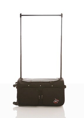 Rac N Roll Medium 4x Bag **Pick Up Only** IN STOCK