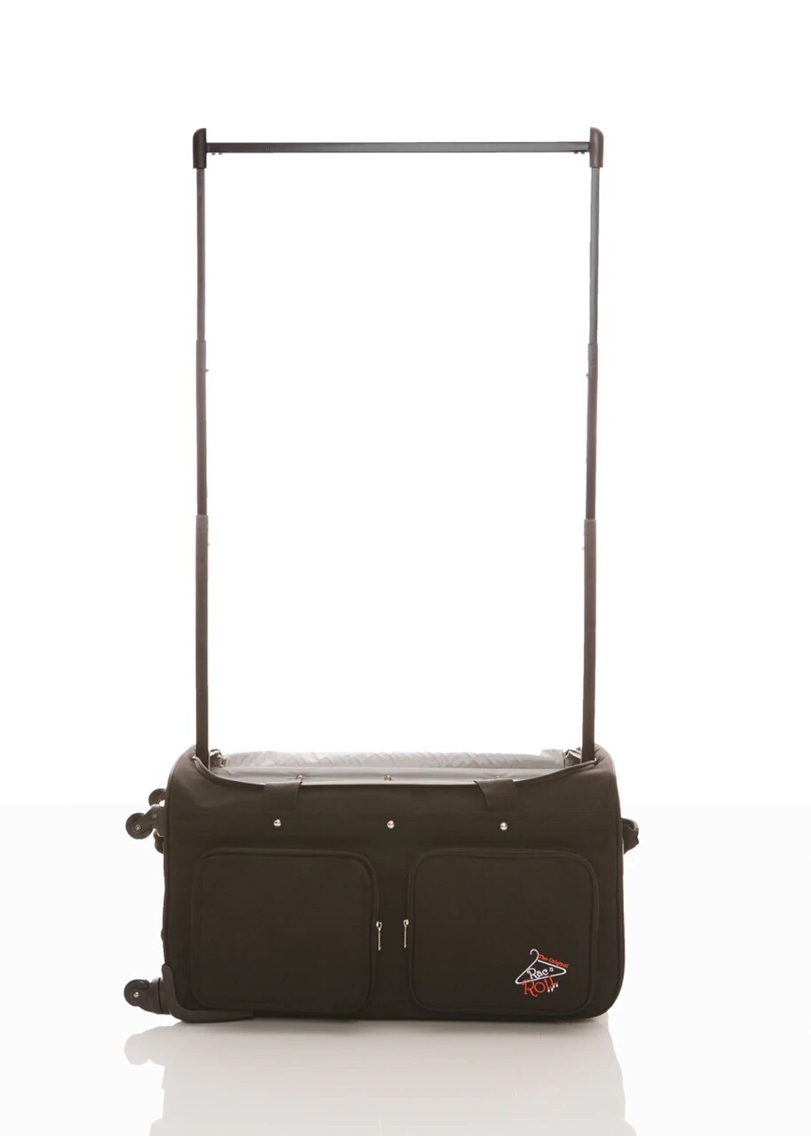 Rac N Roll Medium 4x Bag **In-Store Only** IN STOCK