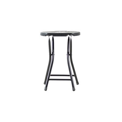 Rac N Roll Folding Stool **In-Store Only** IN STOCK