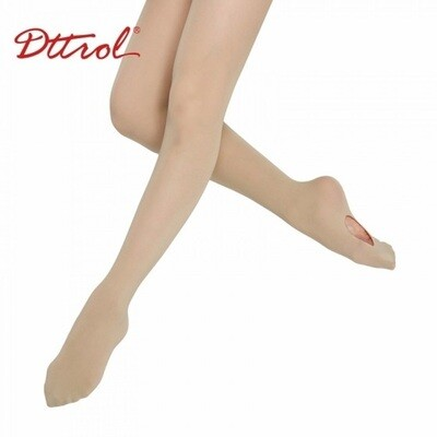 Clearance Adult Convertible Tights *Final Sale