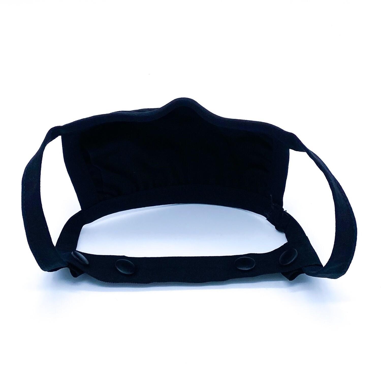 MASKEROOS! Face Mask Kits for Dancers