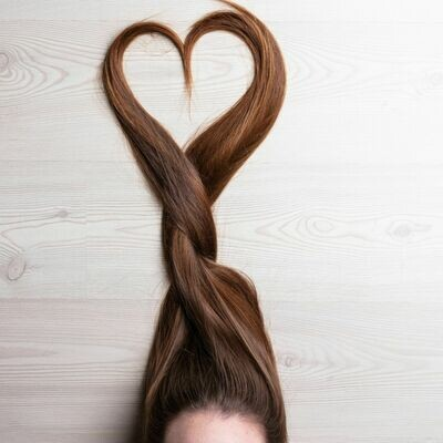 Free Hair Style Tutorials!