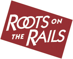Roots on the Rails