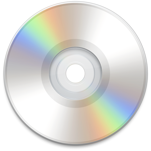 CD Standard ***