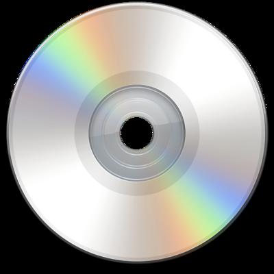 CD All-in ****