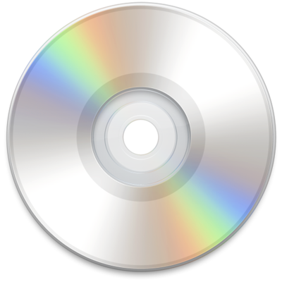 Mini CD ***