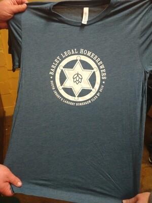 Men's T Shirt