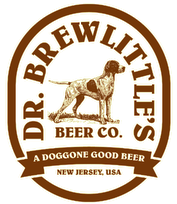 2021 Iron Brewlittle's Competition