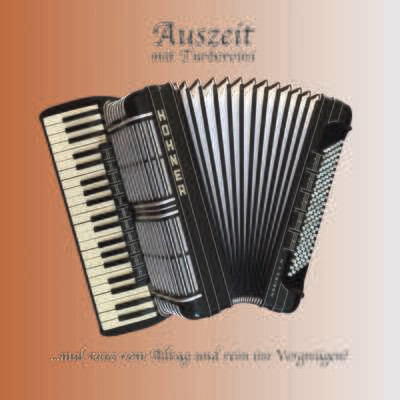 Auszeit mit Turboreini (Audio-CD)
