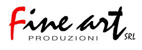 fine art produzioni store