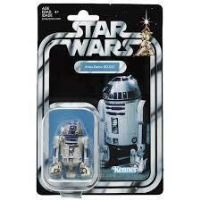 ARTOO-DETOO R2-D2