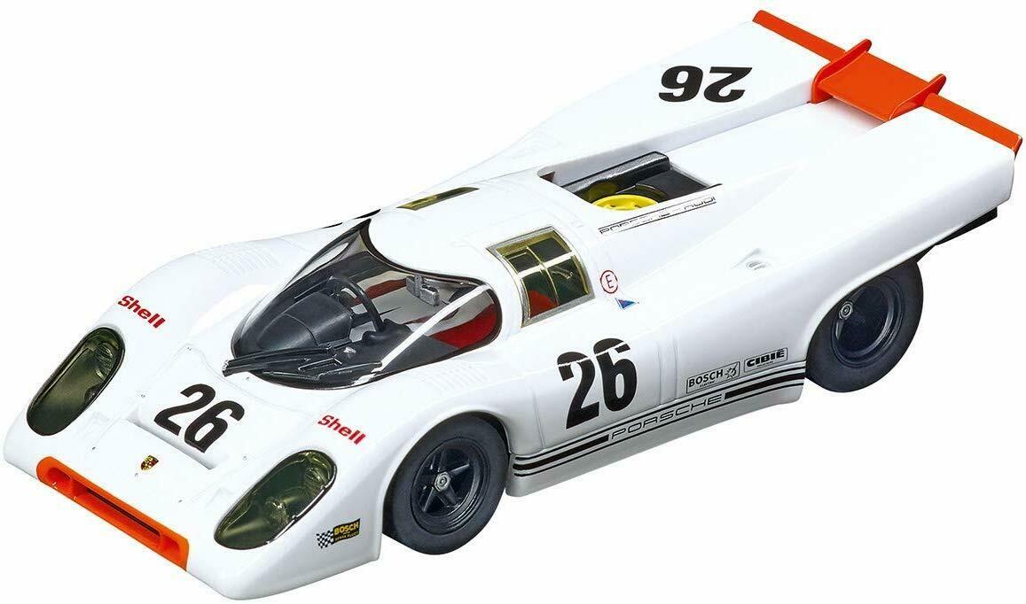 """PORSCHE 917k """"NO.26"""""""