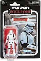 STORMTROOPER ROGUE ONE