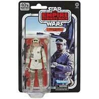 Star Wars The Black Series Rebel Soldier (Hoth)