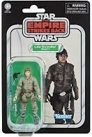 Star Wars The Vintage Collection Luke Skywalker (Bespin)