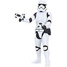 1st order Storm Trooper  Force Link