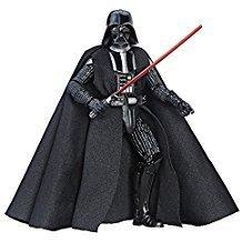 """Darth Vader 6"""""""