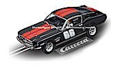 CARRERA 30792 FORD MUSTANG GT