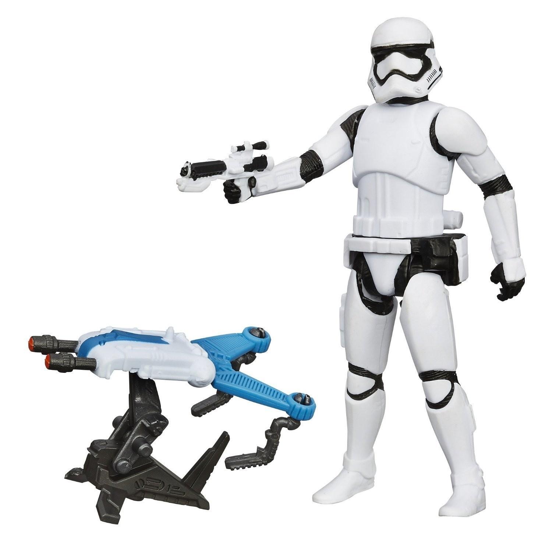 1st Order Storm Trooper