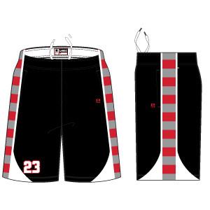 Baldwinsville Bee's Shorts (Mandatory)