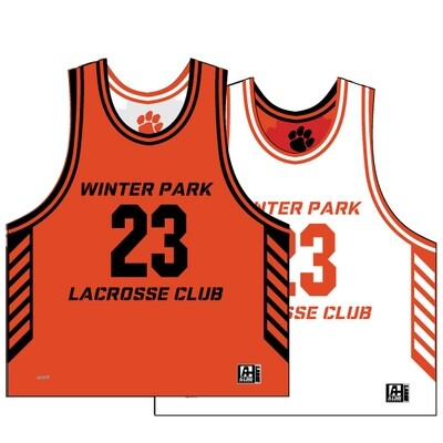 WPLC Reversible