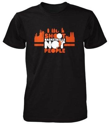 SBNP T-Shirt