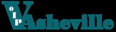 VoIP Asheville Inc