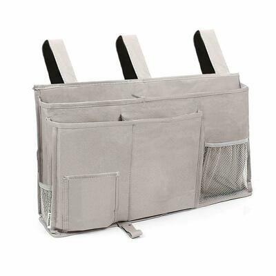 Bedside Storage Bag
