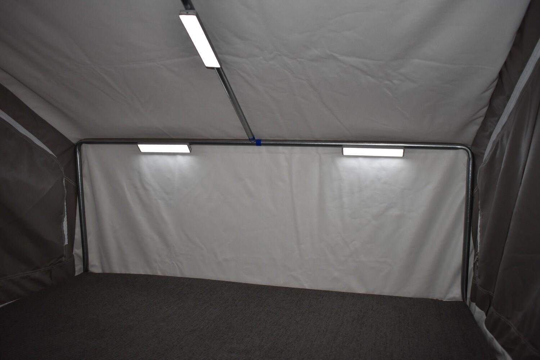 Interior Lights (3 Pack)