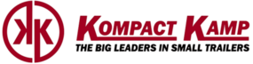Kompact Kamp Online Store